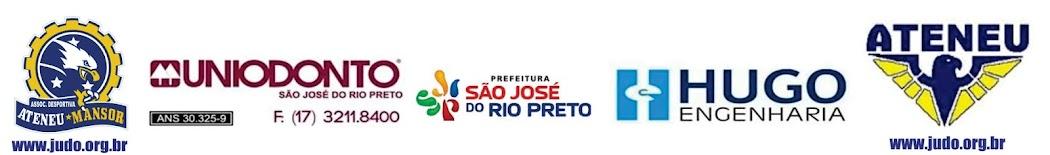 Judô - judo.org.br