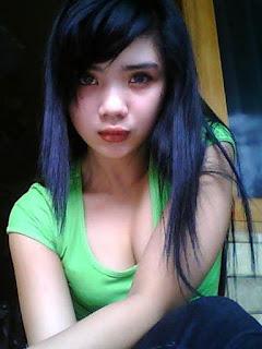 ABG%2BPamer%2BDada Kumpulan Foto Cewek ABG Cantik Seksi Mulus Paling Hot