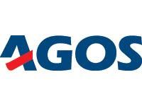 Convenzione SNAG Milano-AGOS