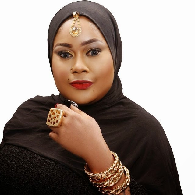 Actress Sikiratu Sindodo Celebrates Her Birthday With Lovely ...