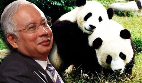 http://4.bp.blogspot.com/-0yPJf52tInw/T9oo5IVqRYI/AAAAAAAAd30/gNK2P_4oZzI/s1600/Najib+panda.jpg