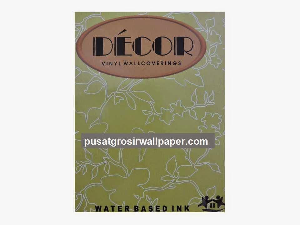 ... dinding di Depok 08999029564 ~ Jual Kitchen set dan Wallpaper Dinding