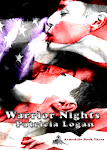 """Warrior Nights"" M/M/M. June 9, 2011"