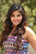 Actress Anjali latest glam pics-thumbnail-17