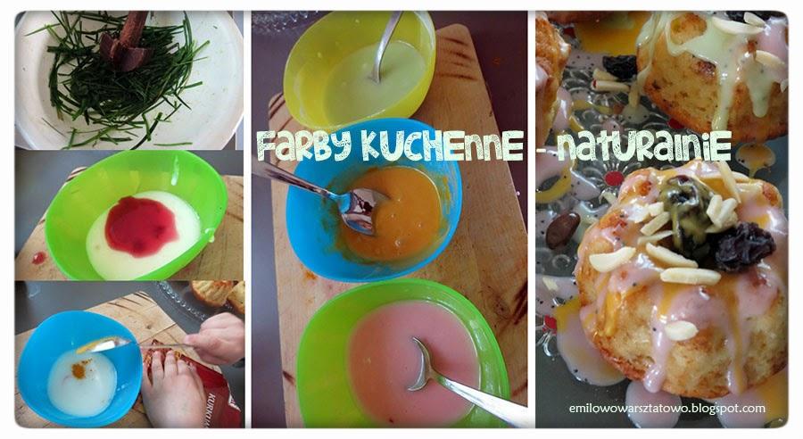 http://emilowowarsztatowo.blogspot.com/2014/04/farby-kuchenne-naturalnie.html