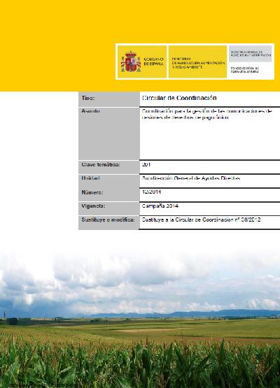 http://www.fega.es/PwfGcp/imagenes/es/CIRCULAR_12-2014_COORDINACION_GESTION_COMUNICACIONES_CESIONES_DERECHOS_PAGO_UNICO__tcm5-45526.pdf