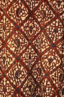 batik solo asli berkualitas