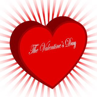 valentine day, valentine day ideas, valentine day shayari, valentine day ideas for her, valentine day for him, valentine day sms, valentine day,