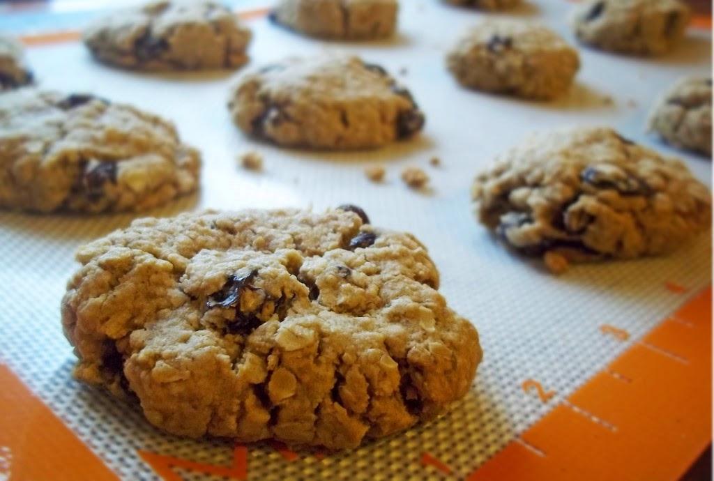 http://naturalchow.com/2014/02/gluten-free-oatmeal-raisin-cookies/