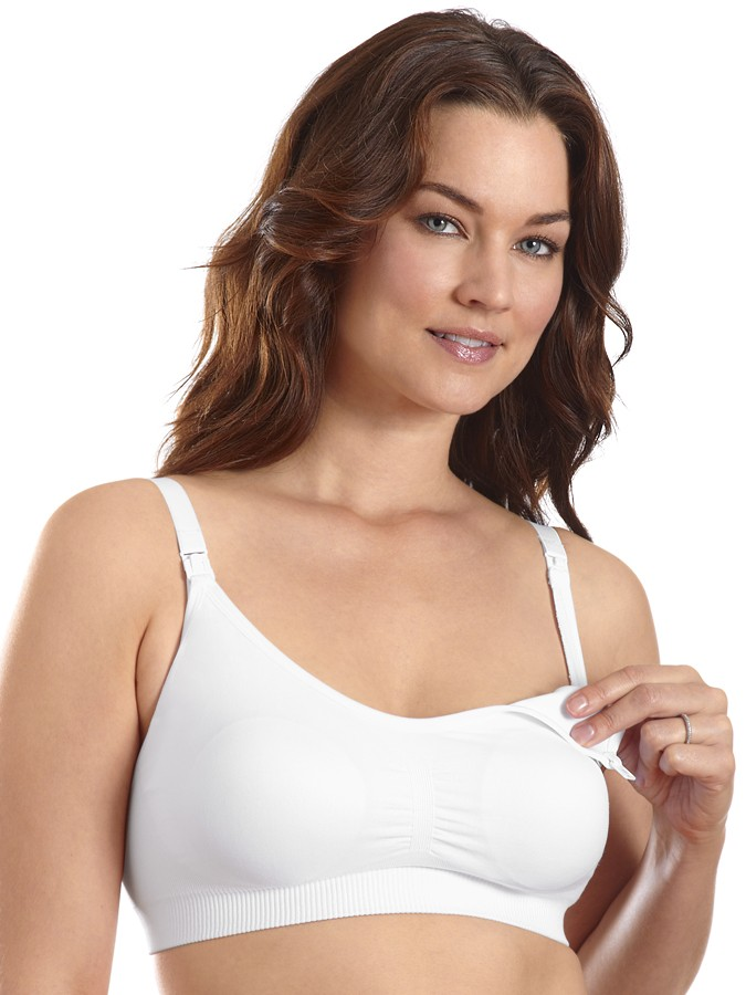 The Most Affordable & Comfortable Nursing Bra on The Market ...