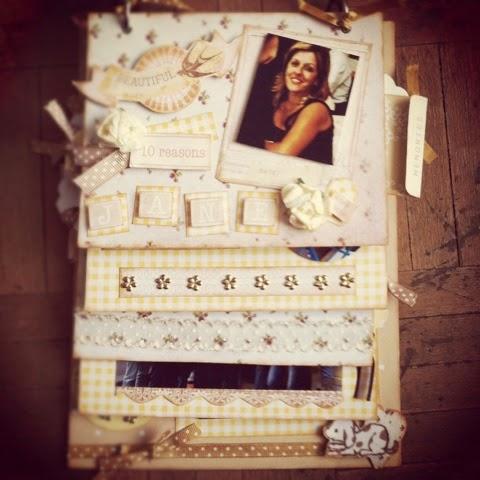 http://scrapbycibi.blogspot.com.br/2012/11/mini-album-de-mesa-vintage.html
