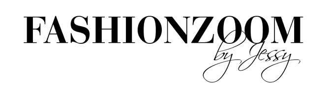 Fashionzoom