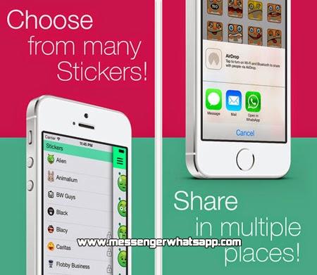 Emoji Art App Emoji Art App For Whatsapp