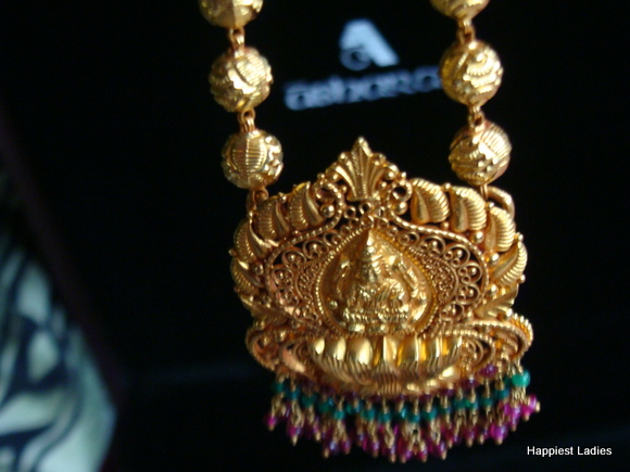 lakshmi design jewellers
