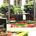 Fairmont Olympic Hotel (Seattle) - Fairmont Hotel Seattle Washington