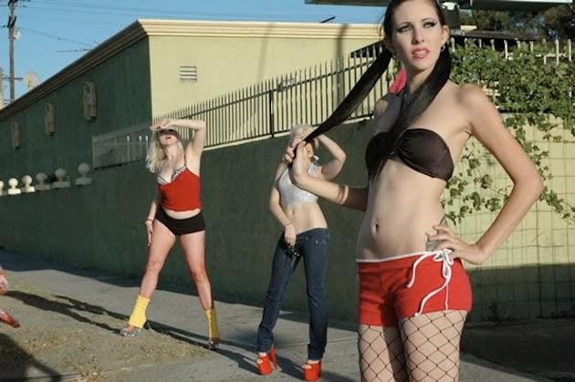 casa de prostitutas villaverde anuncio zapatos para prostitutas