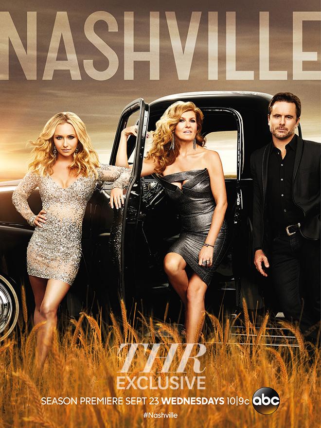 Nashville-%2BEXCL.jpg