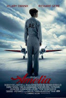 Watch Amelia Movie