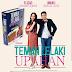 Tengok Online: Slot Akasia TV3: Teman Lelaki Upahan Episod 5 - 8