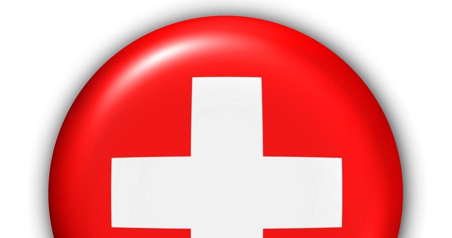 helplavoro svizzera italiana offerte di lavoro 2012