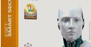 eset smart security 8 free download full version 32 bit