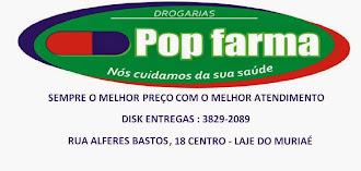Pop farma
