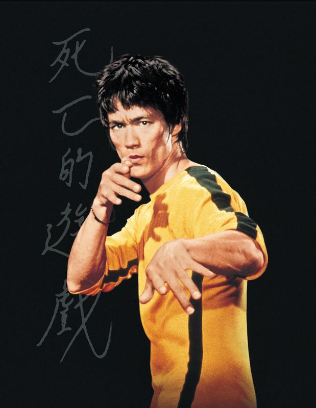 Bruce Lee Mati Kerana Tewas Dengan Silat Melayu?