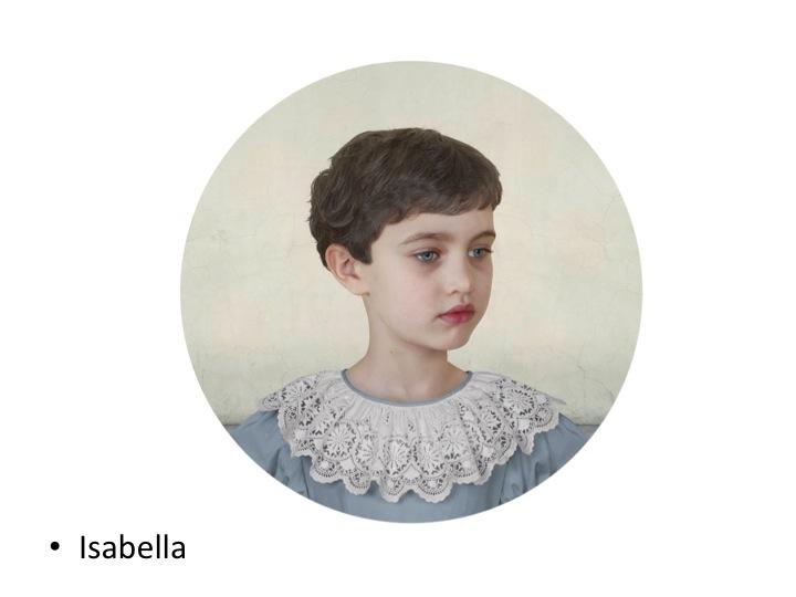 biography of loretta lux Lux, loretta | eduard planting gallery fine art photographs.