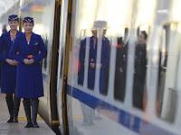 Pembangunan Kereta Cepat, 4 BUMN tergadai