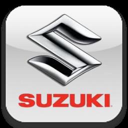 suzuki lampung | Dealer Suzuki lampung | Showroom suzuki lampung | kredit suzuki lampung