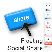 tombol-share-melayang-blogger