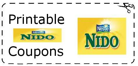 Printable coupons for food 4 less