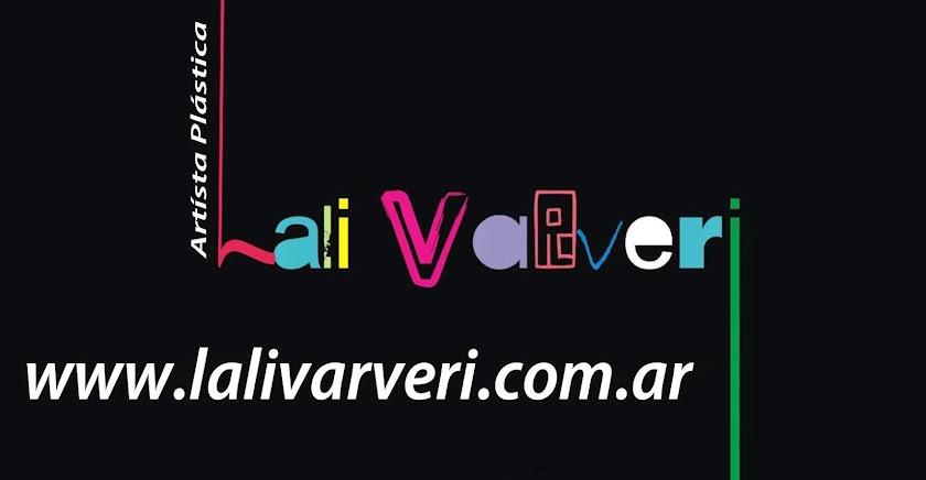 Lali Varveri