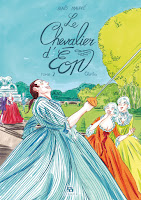http://antredeslivres.blogspot.fr/2015/09/le-chevalier-deon-tome-2-charles.html