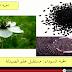 بالفيديو اكتشافات و اختراعات من القرآن الكريم
