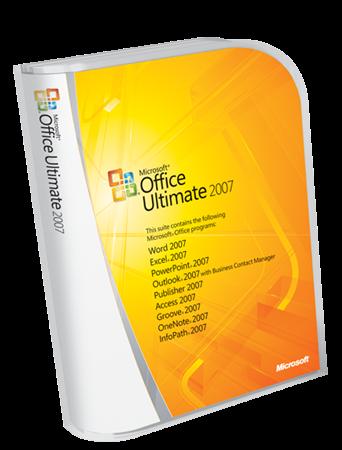 Office 2007 Ultimate Serial Number Serial Number, key