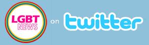 LGBT News on Twitter