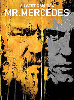 Mr. Mercedes 1ª Temporada Torrent – WEBRip 720p Legendado