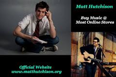 Matt Hutchison