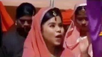 Image sinopsis Jodha Akbar episode 131