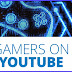 Video Game Youtube Roundup - Latest News