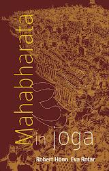 Mahabharata in joga
