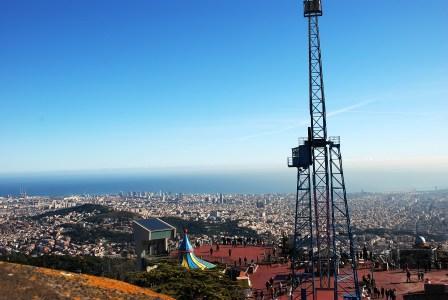Barcelona DSC_0273