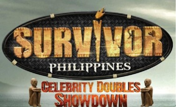 Survivor Philippines Celebrity Doubles Showdown Final Episode Review CMABLOGS
