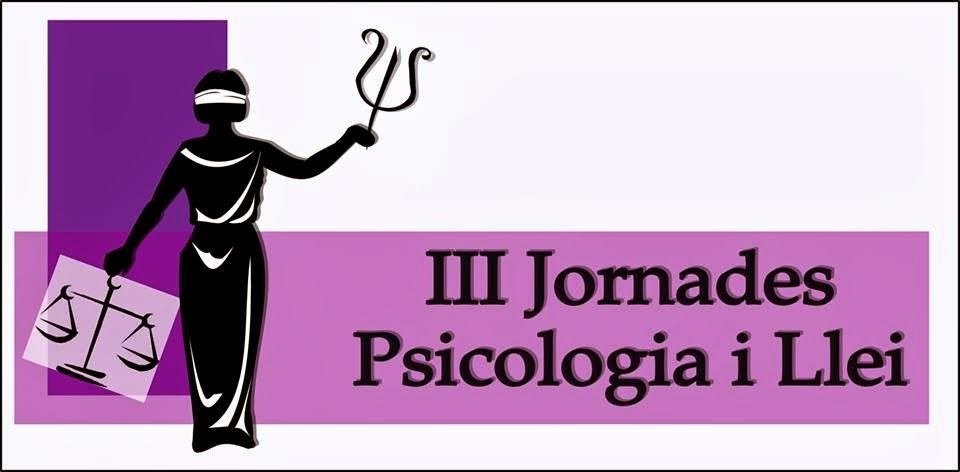 http://jornadespsicologiallei.wordpress.com