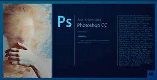 adobe photoshop cc 2014 crack 32 bit free download