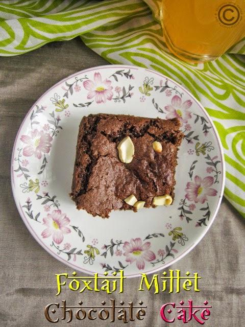 foxtail-millet-bake