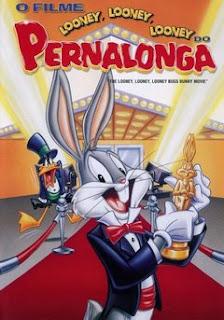 >Pernalonga   O Filme   Dublado   Ver Filme Online