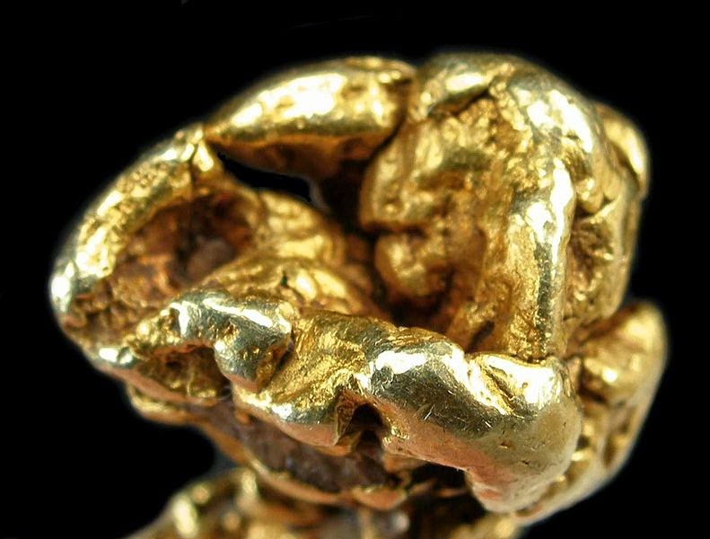 Birch Gold Group Your Precious Metals Source Countries With - 10 countries with the largest gold reserves