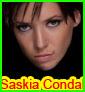 Saskia Condal